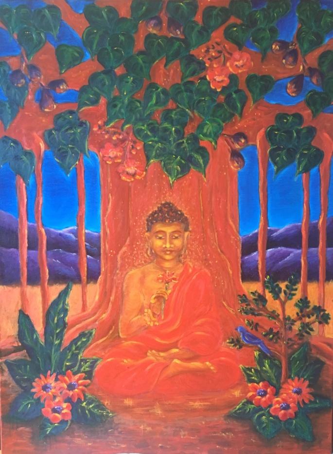 Buddha 2018 IMG_1816