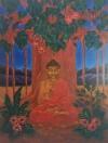 Buddha2018