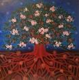 hawthorne tree of life img_2966 copy