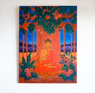 Buddha 03.04.19-8