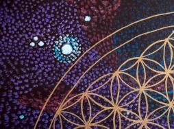 Flower of Life detail 03.04.19-31
