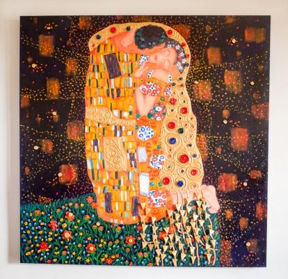 THE KISS 03.04.19-5