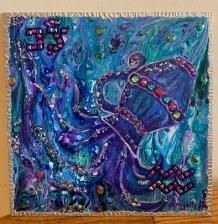 Aquarius IMG_0042