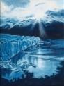 Art Gallery - glacier