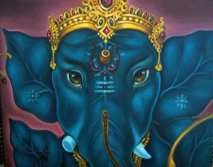Ganesha-painting-for-web