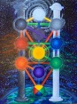 Kabbalah tree of life -IMG_0034