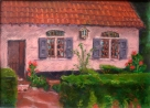 Pink House - IMG_3774