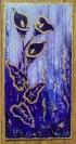Purple calla lilies IMG_0045