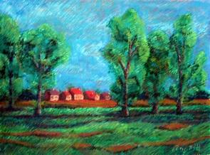 Rural Belgium - IMG_3720 copy