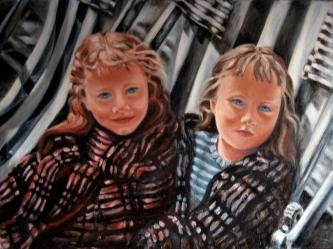 twee zussen5 copy