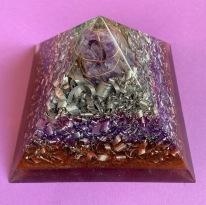 pyramid2a