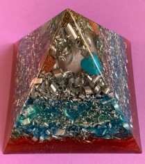pyramid3a