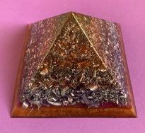 pyramid4a