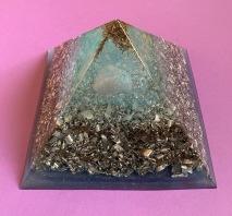pyramid6a