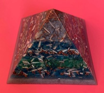 pyramid7a