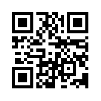 QR Code WB method facebook page - PHOTO-2020-04-30-17-56-04