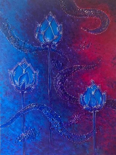 3 lotus buds IMG_3045