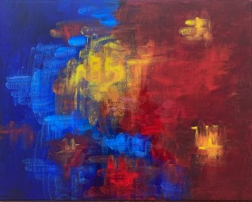 abstract with primary colors IMG_3031