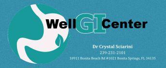 Well GI Center - contact info